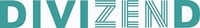 Divizend GmbH