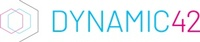 Dynamic42 GmbH