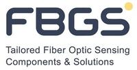 FBGS Technologies GmbH