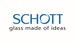 Schott North America, Inc.