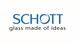 Schott North America, Inc.