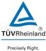 TÜV Rheinland North America Holding, Inc.