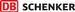 Schenker Americas, Inc.
