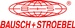 Bausch + Stroebel Machine Company, Inc.