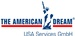 The American Dream - US Visa Service GmbH