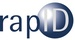 rap.ID Particle Systems GmbH