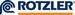ROTZLER HOLDING GmbH + Co. KG
