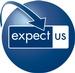 Expectus Inc.