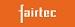 fairtec GmbH