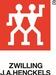 ZWILLING JA Henckels LLC