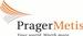 Prager Metis CPAs, LLC