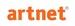 Artnet Worldwide Corporation