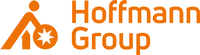 Hoffmann Group USA