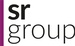 The SR Group (Germany) GmbH