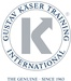 Gustav Kaeser Training International USA