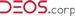 DEOS Corporation