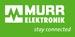 Murrelektronik, Inc.