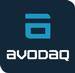 avodaq Inc.