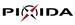 Pixida USA, Inc.