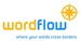 Wordflow Translation & Software Localization GmbH