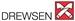 DREWSEN SPEZIALPAPIERE GmbH & Co. KG