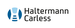 Haltermann Carless