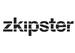 Zkipster GmbH