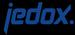 Jedox Inc.