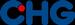 CHG-MERIDIAN USA CORP