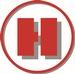 Heiko Höft Tischlerei & Transporte GmbH