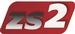 ZS 2radteile GmbH