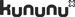 kununu US, LLC