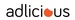 adlicious Inc.