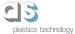 A.S. Plastics Technology, Inc.