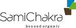 SamiChakra LLC