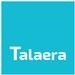 Talaera LLC