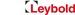 Leybold USA Inc.