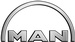 MAN Capital Corporation