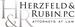 Herzfeld & Rubin, P.C.