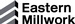 Eastern Millwork Inc.