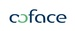 Coface North America Insurance Company