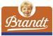 Carl Brandt, Inc.