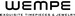 American Wempe Corporation