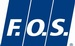 F.O.S. Industrial Filter Technology, Inc.