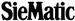SieMatic Moebelwerke USA