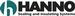 Hanno Werk GmbH & Co. KG