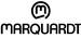Marquardt Switches, Inc.