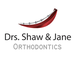 Drs. Shaw & Jane Orthodontics