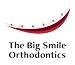 The Big Smile Orthodontics