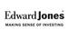 Edward Jones - Russell Bisinger